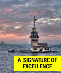 Gallipoli Tours |Trip to Istanbul