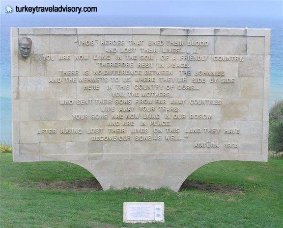 Gallipolin Taistelu