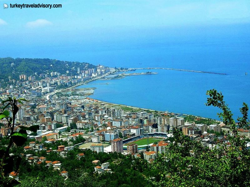 Rize Turkey Pictures And Videos And News Citiestips Com