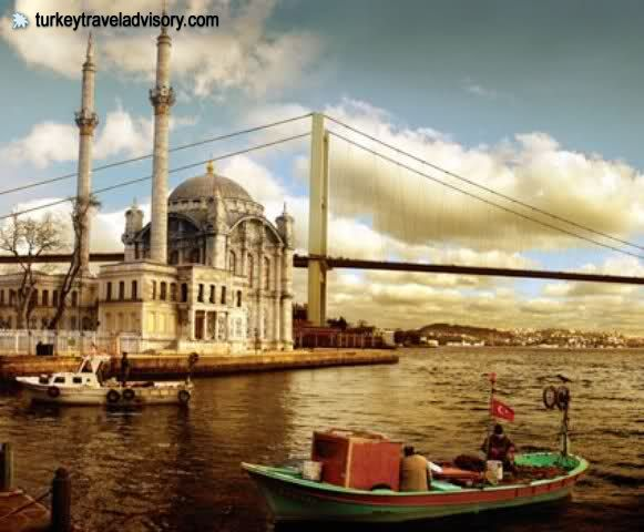 my visit to turkey istaunbal Cruise or explore with our santorini vacations and mykonos travel options  check out the romantic city of istanbul, turkey with our travel options gate 1  travel.
