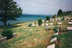 2 Day Gallipoli and Troy Tour